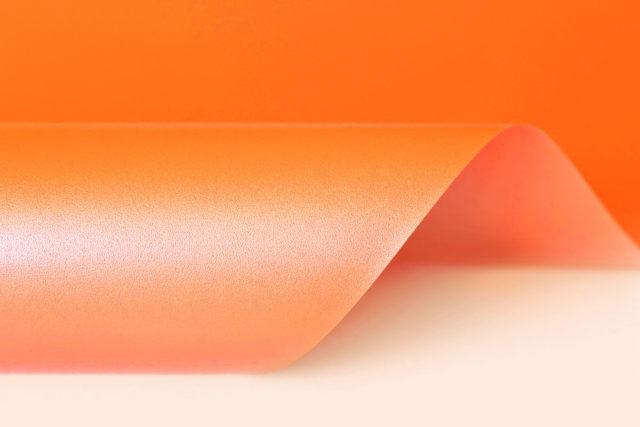 Сатиновая ПВХ-плёнка