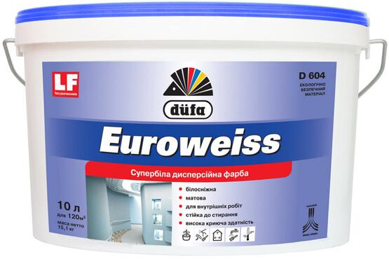 латексная водоэмульсионная краска для потолка
