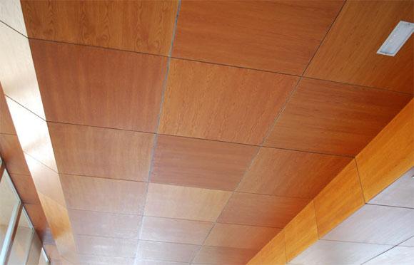 стеновые панели деревянные потолки