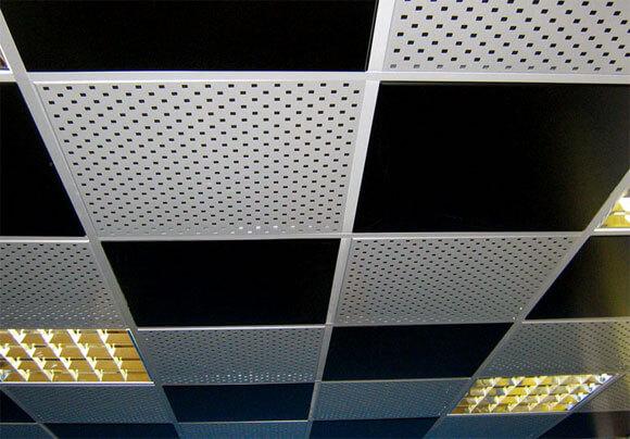 вес каркаса подвесного потолка армстронг