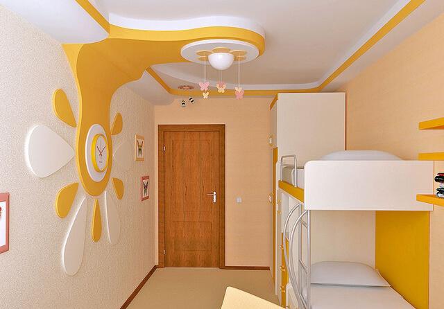 краска для стен и потолков какая лучше