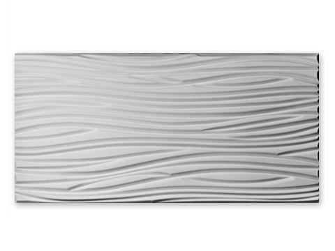 Flexakustik панели