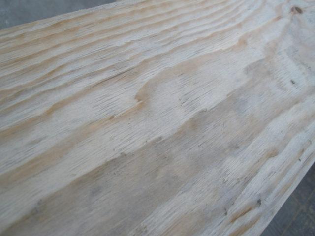Удаление с поверхности мягких волокон