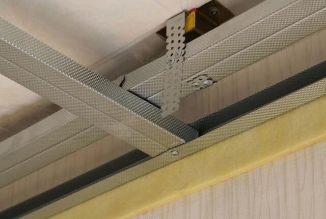 подвес для потолка