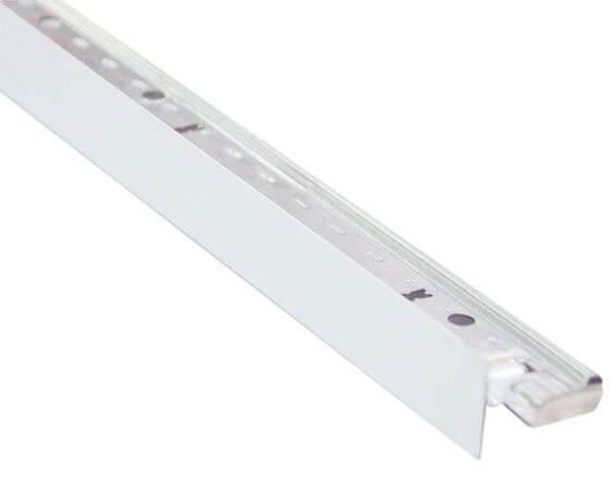 панели для подвесного потолка Армстронг