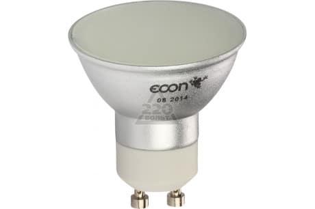 встроенный трансформатор в лампочки