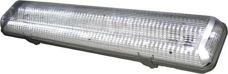 потолочный светильник дневного света